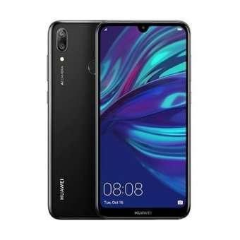 Celular Huawei Y7 2019 32gb Negro