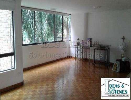 <strong>apartamento</strong> En Venta Medellín Sector Laureles: Código 823397