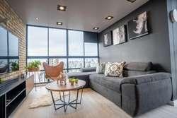 Vendo apartamento nuevo Sotomayor Ara condominio