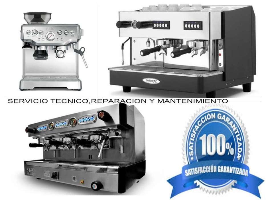 Servicio Técnico de Capuchineras Cel 3213057208 Reparacion de cafeteras