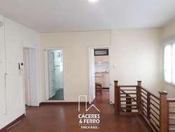 Apartamento En Arriendo En Bogota La Soledad-Teusaquillo Cod. ABCYF21465