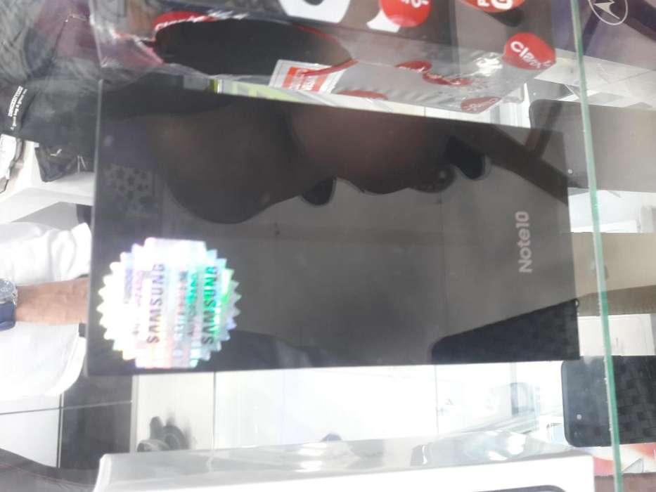 BLACK VIZO DAY GALAXYvs10 y Note 10