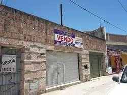 VENDO EXCELENTE INVERSION bv LOS GRANADEROS