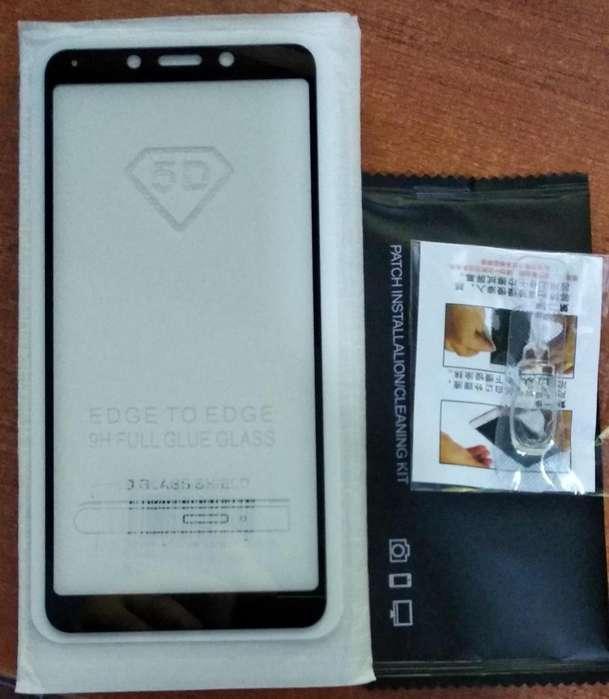 Mica Xiaomi Redmi 6a
