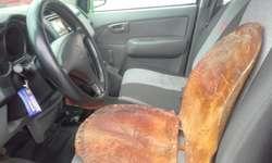 Toyota Hilux Ett 4x2 Cd