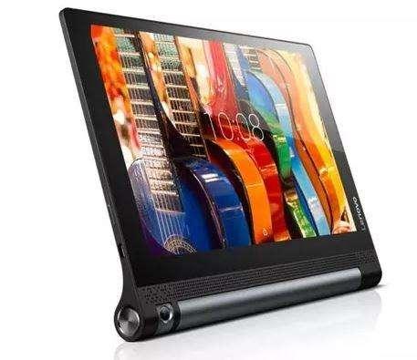 Tablet Lenovo Yoga