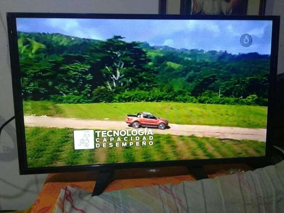 Tv Smarphone de 32