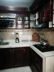 Vendo Hermosa Casa en Sumatambo