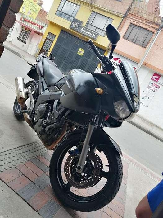 Tdm 900 Permuto Zx6 Ducati R6 Mt9 Dr R1