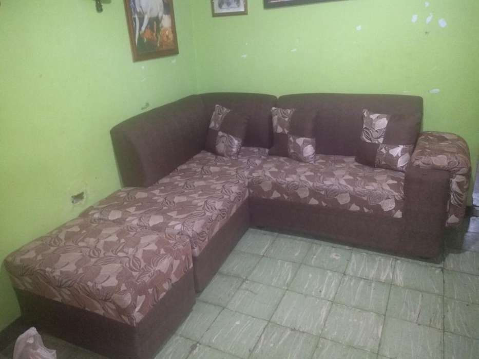 Se Vende Muebles en L 350000