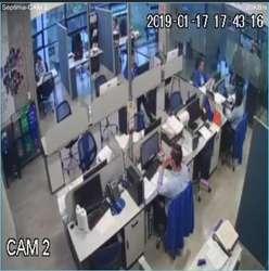 OFICINA CENTRO EMPRESARIAL EN ARRIENDO LOCALIDAD USAQUÉN - 68-00069 68-00069