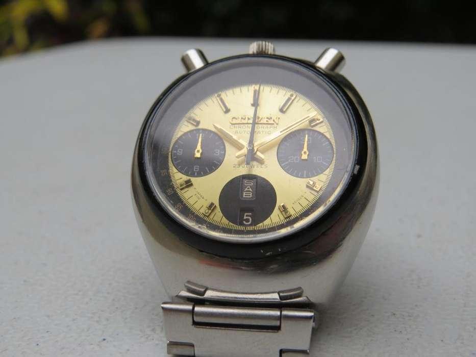 87d74709dcd3 Relojes citizen Perú - Relojes - Joyas - Accesorios Perú - Moda y ...