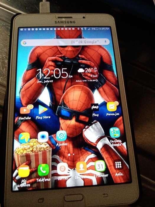 Table Samsung