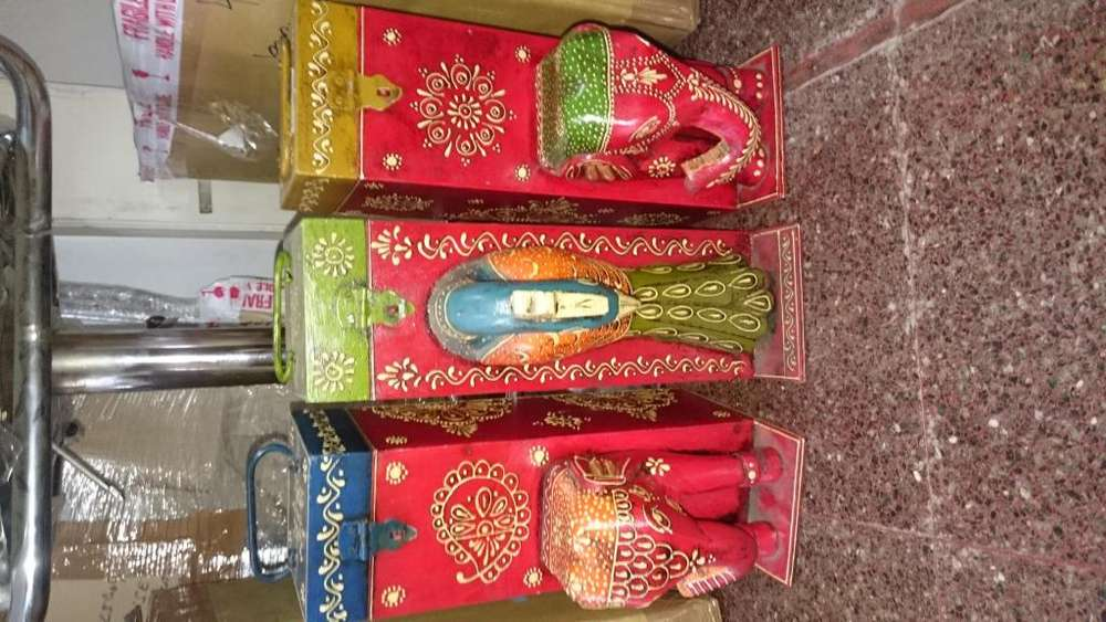 decoracion india