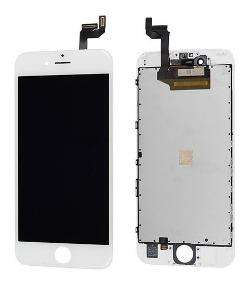 Módulo iPhone 6S ORIGINAL