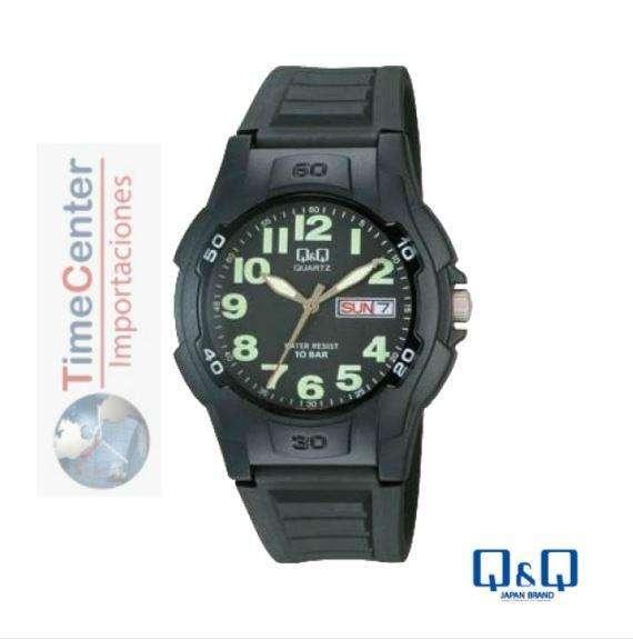 d379192bbf3b Venta de relojes  Relojes - Joyas - Accesorios en venta en Quito