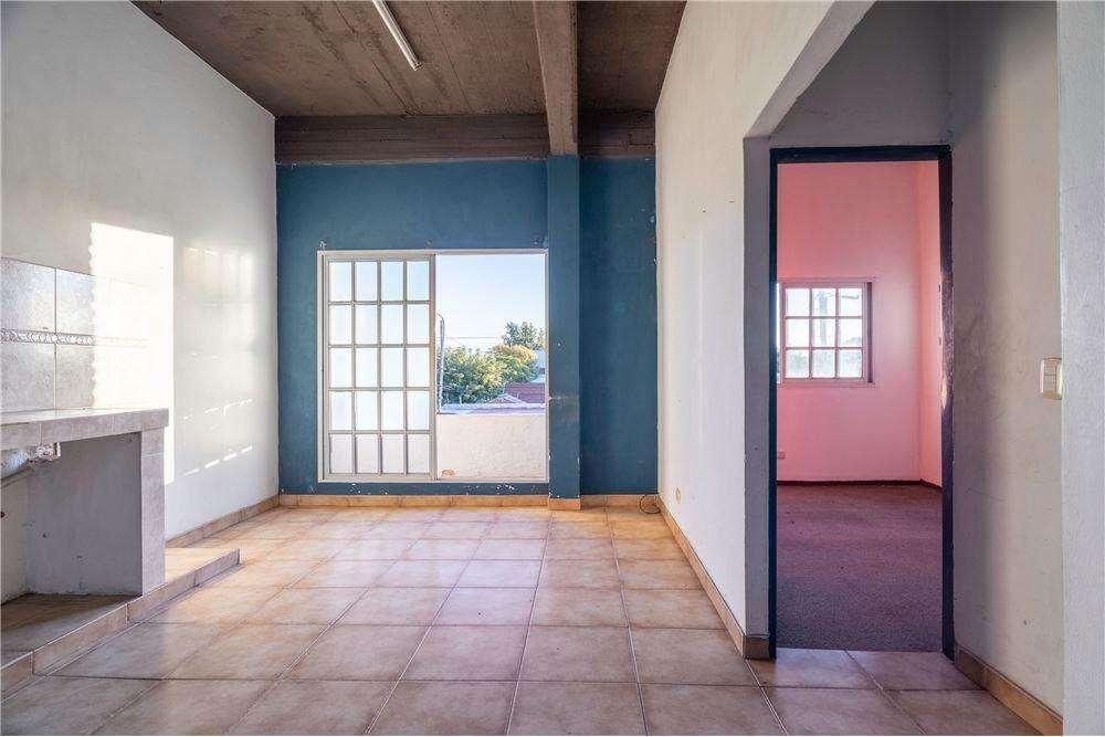 Departamento en alquiler 3 ambientes Don Torcuato