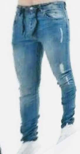 Pitillos Pantalones Anuncios De Ropa Y Calzado En Venta En Peru Olx