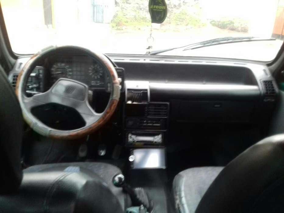 Fiat Premio 1992 - 0 km