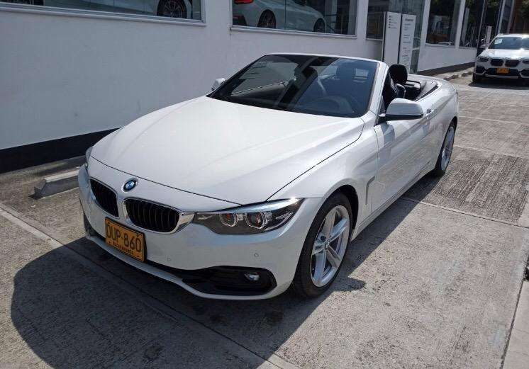 <strong>bmw</strong> M4 2019 - 1500 km
