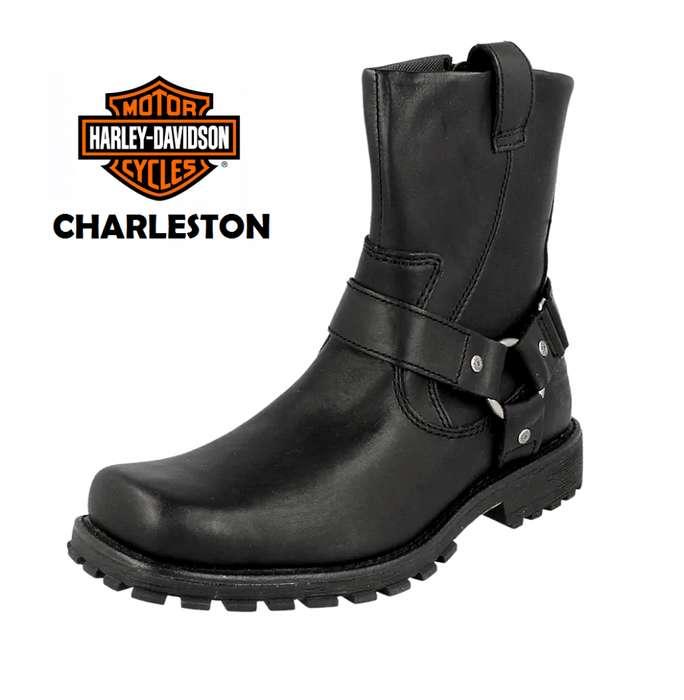 7cf2d9d2577 Zapatos botas  Ropa y Calzado en venta en Perú