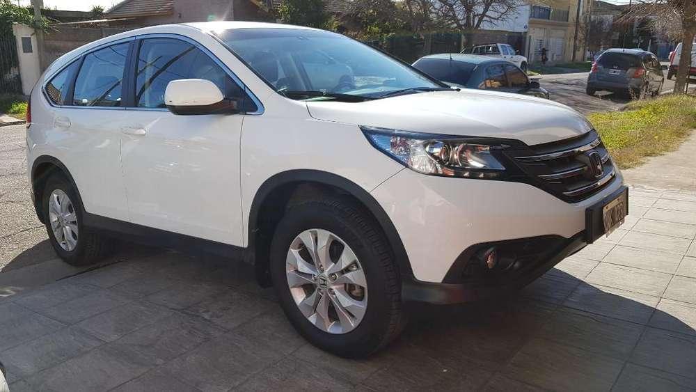 Honda CRV 2014 - 87000 km