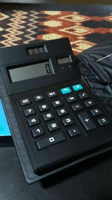 <strong>calculadora</strong> CON FUNDA - contacto por whasap