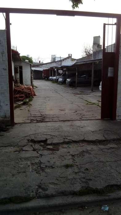 cochera en Moreno 4350 Mar del Plata