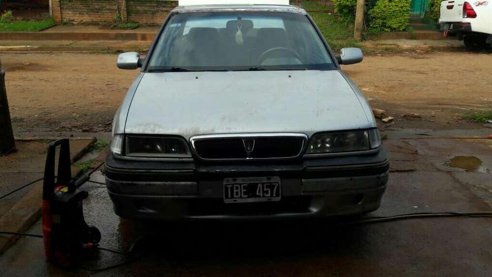<strong>rover</strong> Otro 1993 - 188000 km