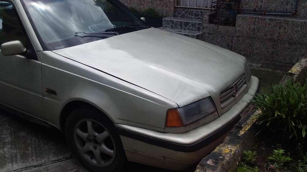 Volvo V40 1995 - 420000 km