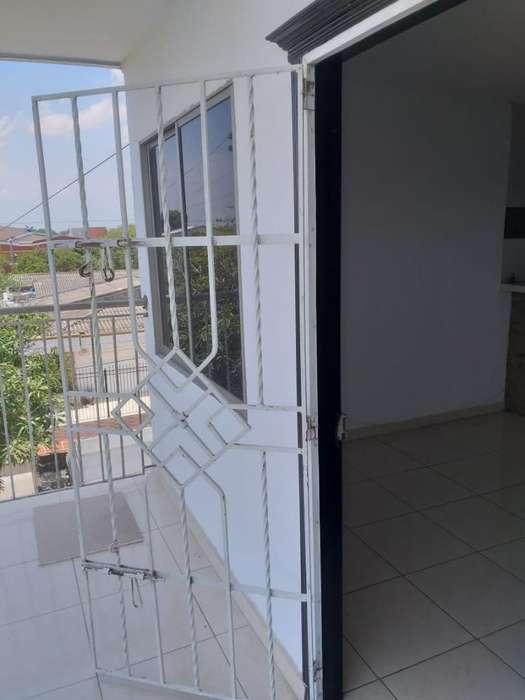 Aapartamento Las Palmas Tercer Piso