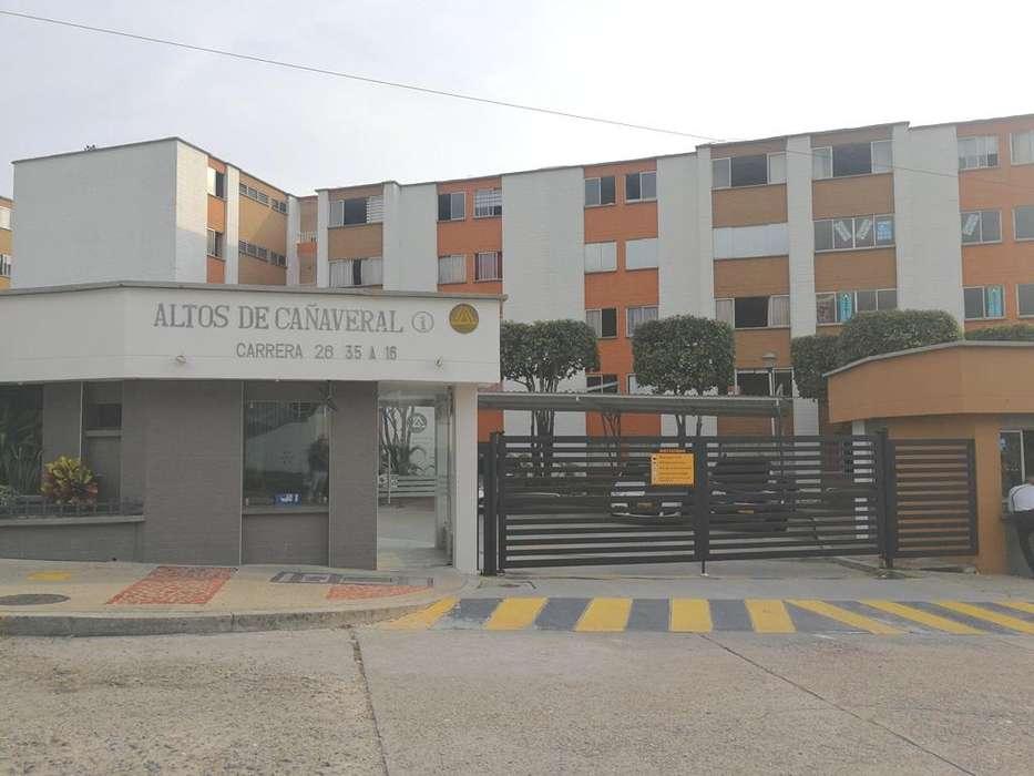 Apartamento para venta en Bucaramanga, Barrio Comuneros, cerca de la UIS