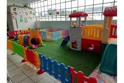 Venta edificio comercial Villaflora Centro Comercial El Recreo Maldonado