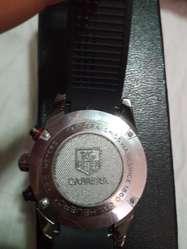 d7f910520a58 Vendo O Permuto Reloj Deportivo Vendo O Permuto Reloj Deportivo ...