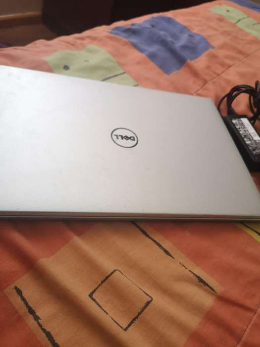 Laptop <strong>dell</strong> Intel Core I7