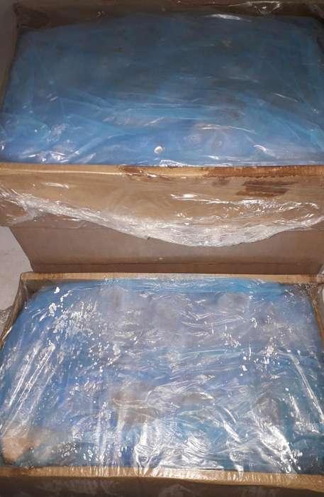 Pechugas 2400 Caja de 15kg