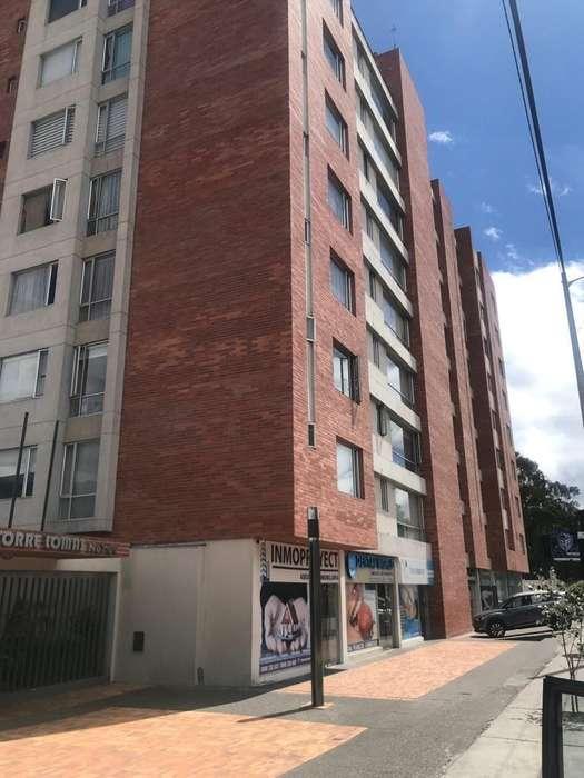 Hermoso Departamento en Arriendo Excelente Ubicación Residencial, Real Audiencia, Norte de Quito