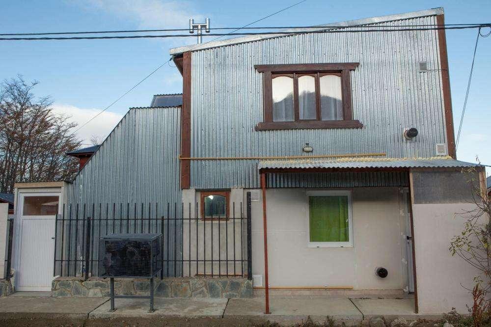 ph16 - Departamento para 2 a 4 personas en Ushuaia