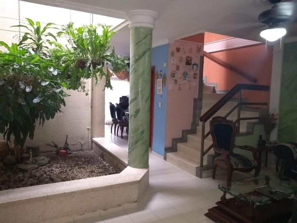 Casa Niza Cucuta grande 4 habitaciones  - wasi_1126617