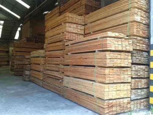 Saligna Bto-madera P/obra-todas Las Medidas-preguntar Promo
