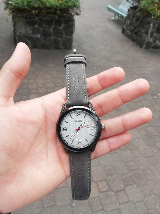 Relojes Fossil/<strong>rolex</strong>/tommy/montblanc