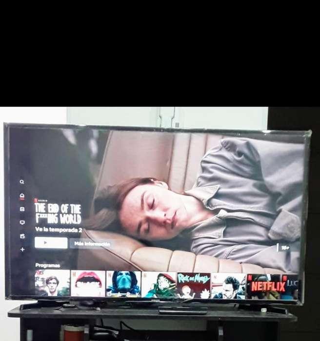 Se Vende Tv Samsung 48 Pulgadas