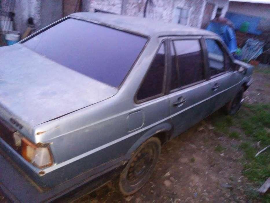 Volkswagen Carat 1989 - 11111 km