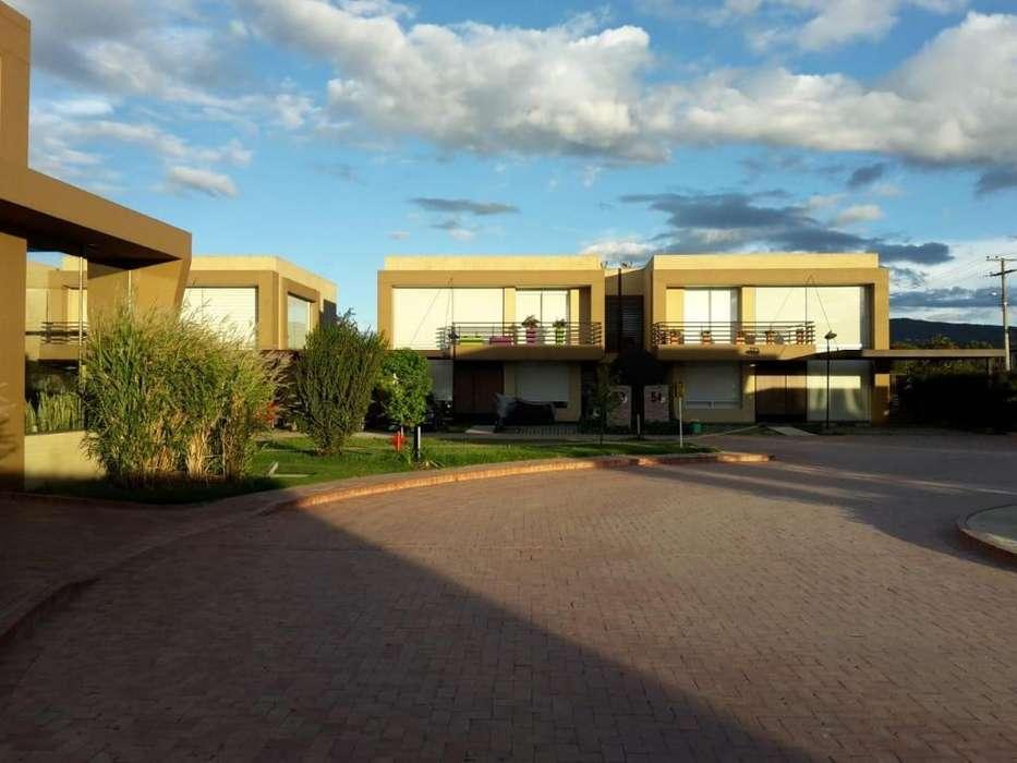 Hermosa casa en venta Cajica, BB