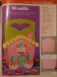 Cotillón Cumpleaños Infantiles N5 2012