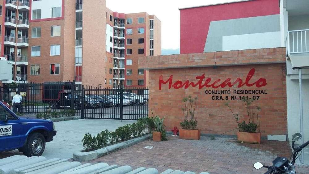 <strong>apartamento</strong> 5º PISO DE 3 HABITACIONES EN CONJUNTO MONTECARLO VIA PRINCIPAL AL SALADO A 200 MTS PARQUE DE LOS VENADOS