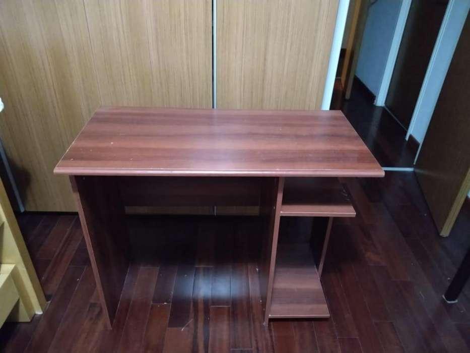 <strong>escritorio</strong> PARA PC/ESTUDIO