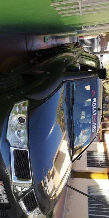 Mitsubishi Nativa 2013 - 87000 km