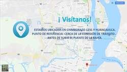 KIT MEDIDOR DE PRECION DE LLANTAS SOLAR AUTO RECARGABLE