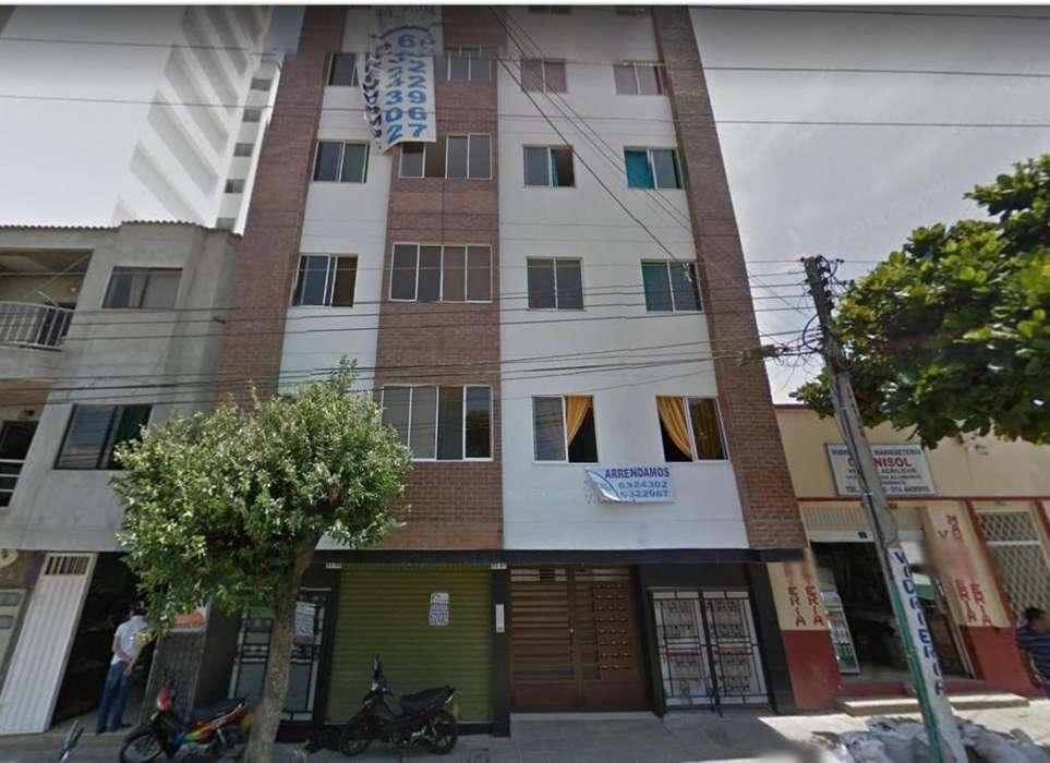 ARRIENDO <strong>apartamento</strong> BUCARAMANGA VILLA MAYOR - wasi_1528856